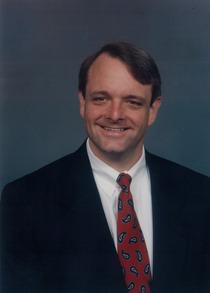 James Thorsen