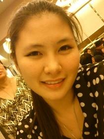 Akemi Marie Toyonaga