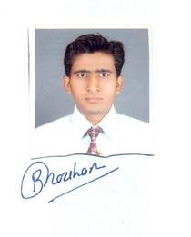 Bhupendra Chouhan
