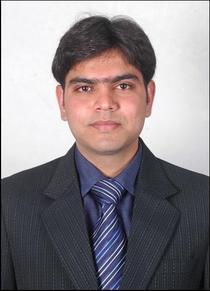 Ramendra Shekhawat