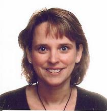 Margaret Pasquerella