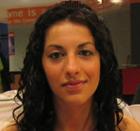 Celine Cangueiro