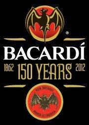 Bacardi Limited Cuba
