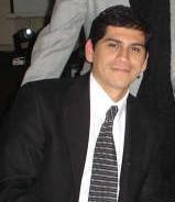 José Luis Cruz Morales