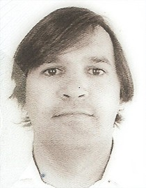 Hugo Malhoa