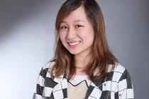 Pearl Lin