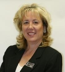Darlene Miller Finateri
