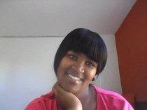 Nelisiwe Mkhonza