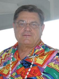 Roger Sulhoff