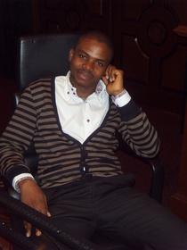 Ikechukwu Nwosu