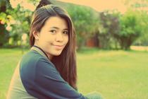 Nicole Ann Lim