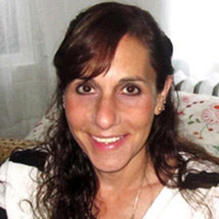 Amy Yasko