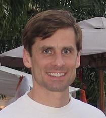 Michael Taras, Dmd