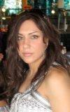 Nazanin Rezvan