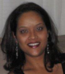Rukhmini Santagate