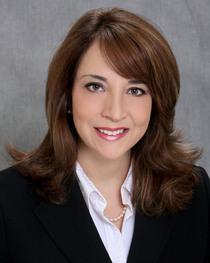 Adele Sammarco