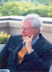 Joseph Zengerle