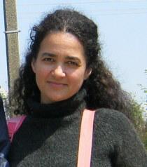 Simonida Vukobrat