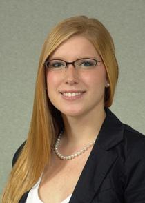 Amanda Mungo