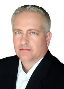 Dr Steven Hodgkin
