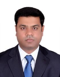Adnan Hameed
