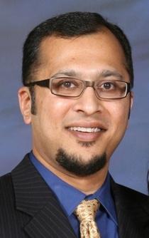 Sanjay Viswanath