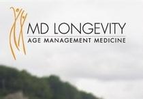 Md Longevity