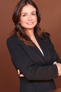 Lisa Napolitano