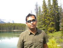 Tanvir Khan, Pmp