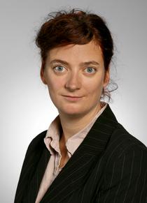 Susan Søgaard