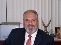 Jerry Vogel