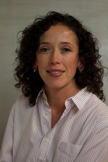 Verónica García De León Robles