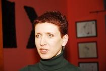 Jaclyn Geller