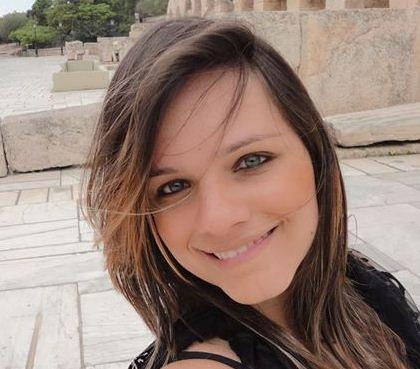 Priscilla Palhano