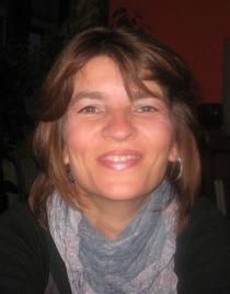 Sanja Jovanović
