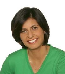 Karuna Raizada