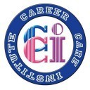 Career Care Institute