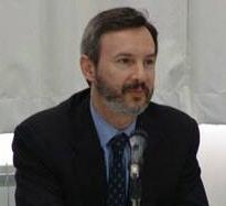 Raymond Debbane