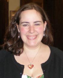 Rachel Arnett