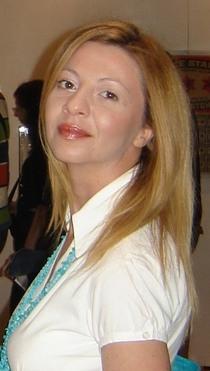 Snežana Mandić