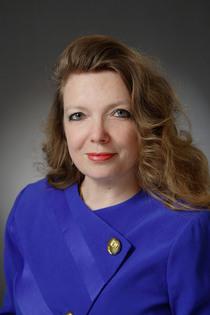 Andreea Serban