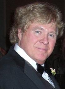 Peter C. Kurth