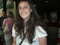 Gina Valenziano