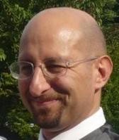 Alessandro Possa