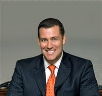 Greg Shanaphy