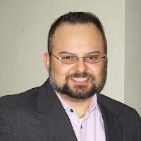 Adrian Quevedo