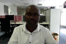 Alfred Thapelo Khumalo
