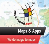 Maps World