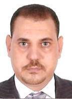 Wael Sobhy