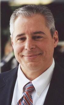 Giovanni Campanile